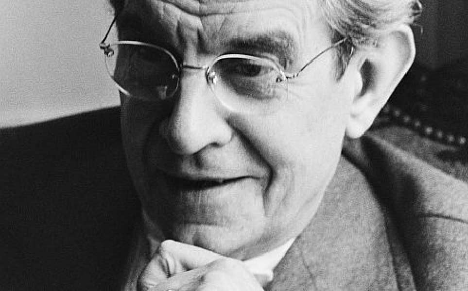 lacan_1