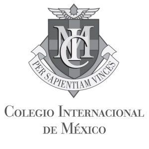 Colegio Internacional Logo
