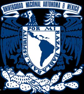 UNAM-logo-0454B87CE6-seeklogo.com