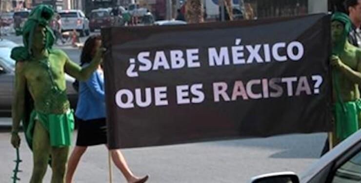 mexico-racismo-diariojuridico
